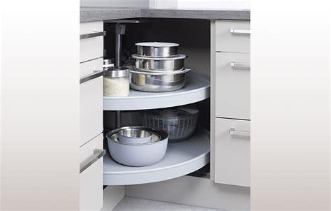 meuble de coin cuisine meuble de cuisine coin 13 id 233 es de d 233 coration int 233 rieure