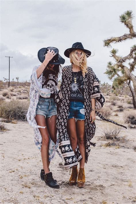 boho chic on pinterest boho style gypsy fashion and gypsy boho chic bohemian style for summer 2018 fashiongum com