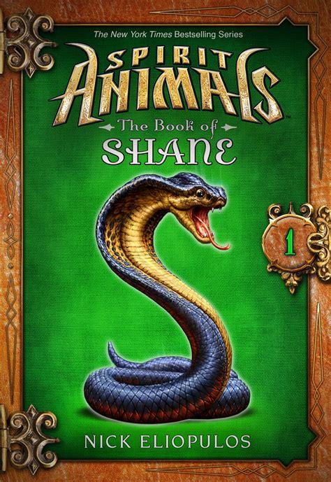 spirit animal spirit animals forum