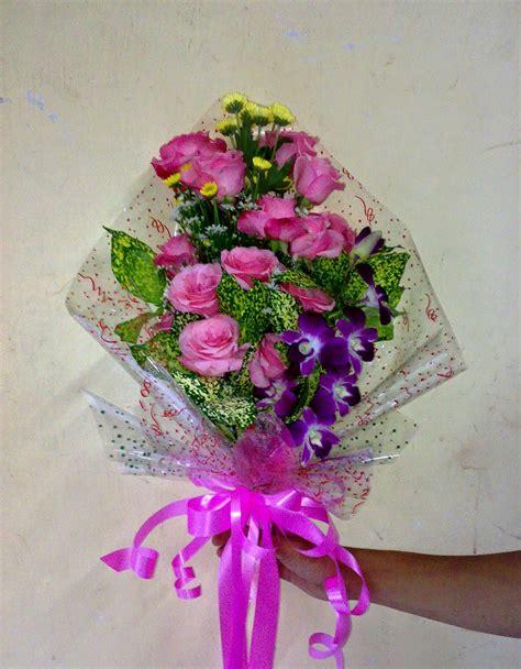 wallpaper bunga untuk kekasih 25 gambar rangkaian bunga yang bisa dicoba gambar pedia