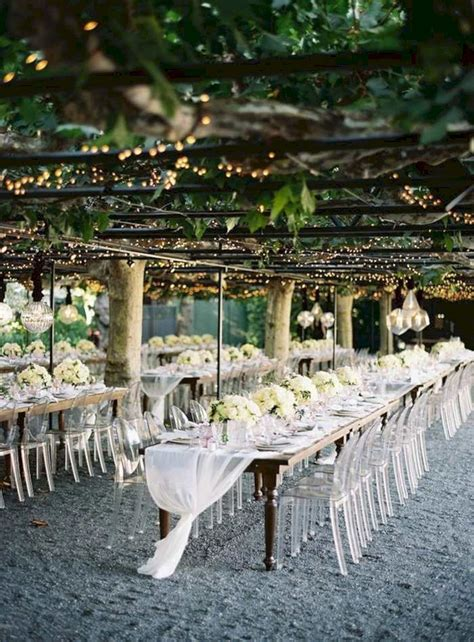rustic outdoor wedding venues oosile