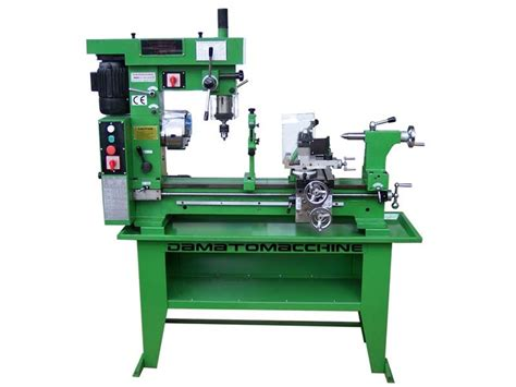 bench lathes 11 best metal bench lathes images on pinterest irons