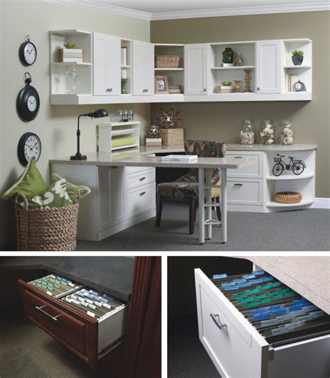 home office furniture photo gallery more space place home office furniture more space place austin tx