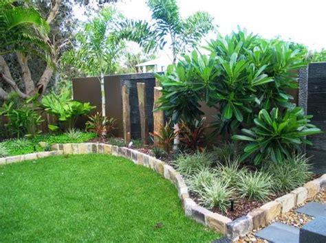 garden edging design ideas  inspired