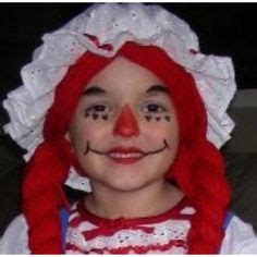 whats up with ann aldridge face 1000 images about face painting on pinterest raggedy