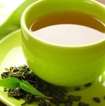 Premium Daun Teh Hitam Organik Organic Black Tea 50gr Herbal 1 mengenal macam teh velli marwan