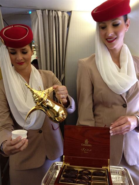 emirates stewardess 213 best images about come fly with me on pinterest