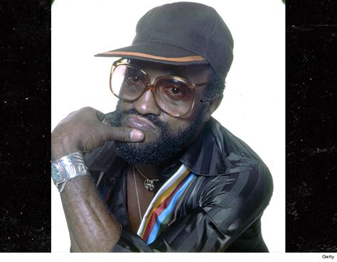 philly soul singer billy paul dies at 81 manager nbc 10 billy paul me mrs jones singer dead after cancer