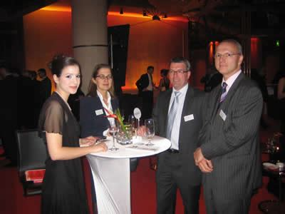 deutsche bank torgelow and brain internat schloss torgelow
