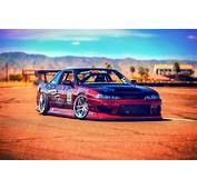 Nissan S14 Wallpaper  WallpaperSafari