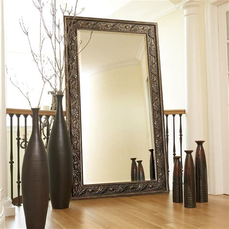 wall mirrors living room buy large wall mirrors for living room home design tips