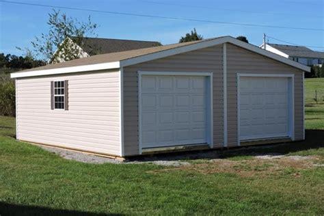 portable storage buildings  ky tn eshs utility