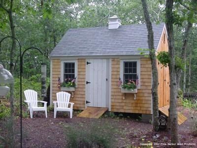 Do It Yourself Storage Shed by Storage Sheds Do It Yourself Inspiration For Home