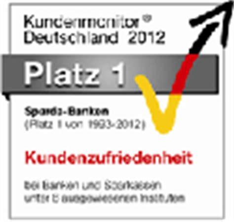 sparda banken in berlin sparda bank berlin spardagiro im test