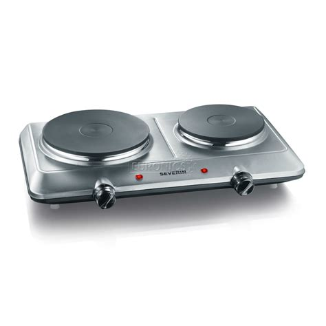 table stove severin power 2500 w dk1014