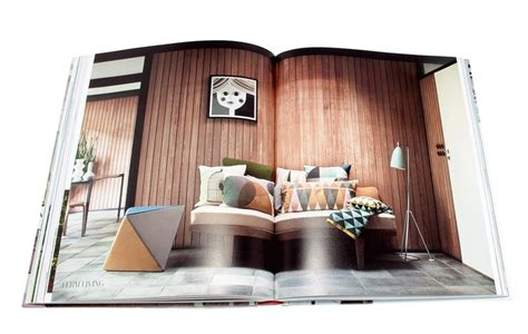 best home interior design books interior design feel at home in a scandinavian interior