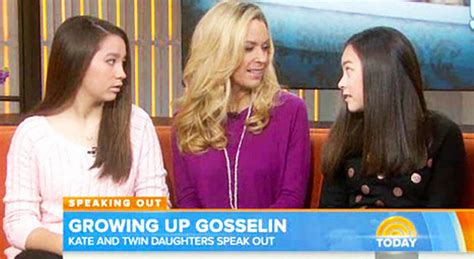 kate gosselin bankrupt 2014 kate gosselin drags children on the today show jon
