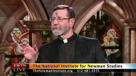 ken parker 01 largo ewtn live 2017 03 01 kenneth parker youtube