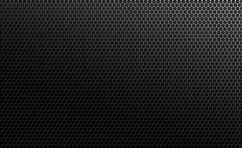 cool black texture black metal backgrounds wallpaper cave