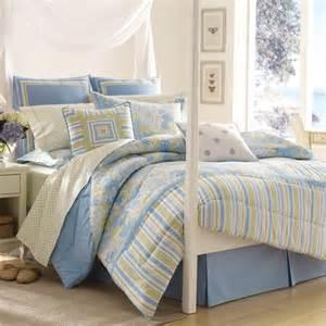 somerset bedroom set bedroom at real estate