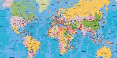 come aprire una come aprire una societ 224 all estero e dove conviene farlo