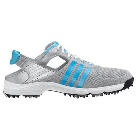 adidas  climacool slingback womens golf shoes