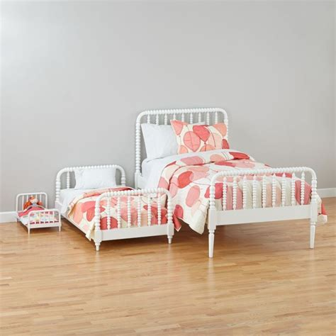 175 Best Images About Ella S Room On Pinterest Zara Home Lind Bed