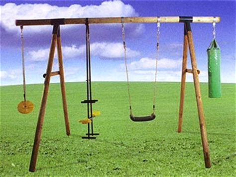 rope cls for swings mandril children s swing sets