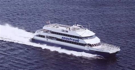 fast boat hyannis to nantucket new bedford nantucket fast ferry approved by steamship