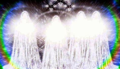 imagenes bellas de seres de luz 191 sabes qu 233 es un ser de luz y c 243 mo los puedes contactar