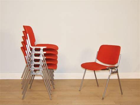chaise castelli chaise castelli dsc 106 vintage 233 e 70 piretti