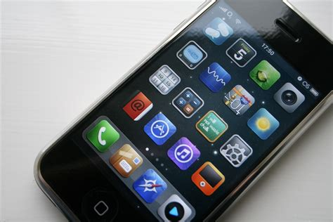 Cell Phone by Cell Phone Apps And How They Can Affect You Preparedness