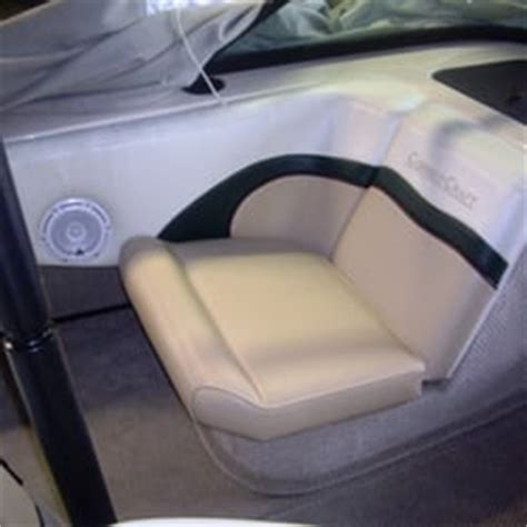 San Antonio Auto Upholstery by E M Upholstery Closed Furniture Reupholstery San