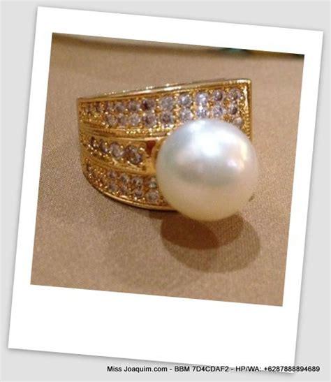Set Perhiasan Mutiara Air Tawar Mutiara Lombok Rodium perhiasan mutiara rhodium rodium info harga perhiasan mutiara lombok dari toko emas