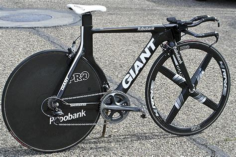 best tt bike poll best looking tdf 2011 tt bikes