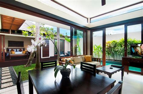 design interior bali decoration and accessories living room interior design