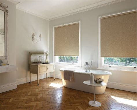 bathroom roman blinds uk 3 vertical blinds 163 89 at alam s beautiful blinds made to