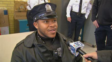 Philadelphia Officer by Officer Killed In Gamestop Shootout Gamespot