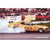 Don Prudhomme  Old Race Car Photos &amp Posters Pinterest