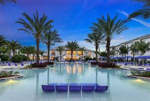 One Bedroom Apartments In Jacksonville Fl Palm Bay Club Rentals Jacksonville Fl Apartments Com