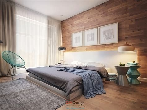 modern wall ls for bedroom luxurious modern cottage with rich warm textures