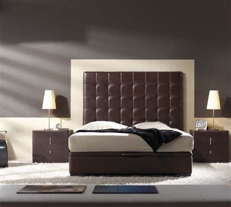 cabeceros cama de matrimonio cabeceros cama de matrimonio tm siller 237 as