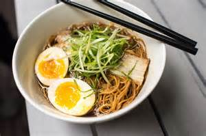 ivan ramen ivan ramen is coming to uni in march boston magazine