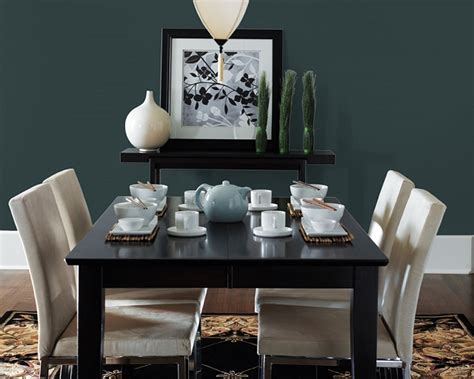 sherwin williams cascades our dining room color cascades by sherwin williams for