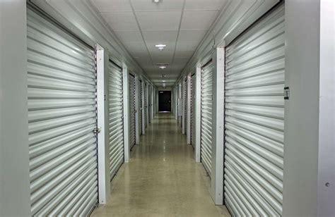 Another Closet Storage another closet self storage fredericksburg find the