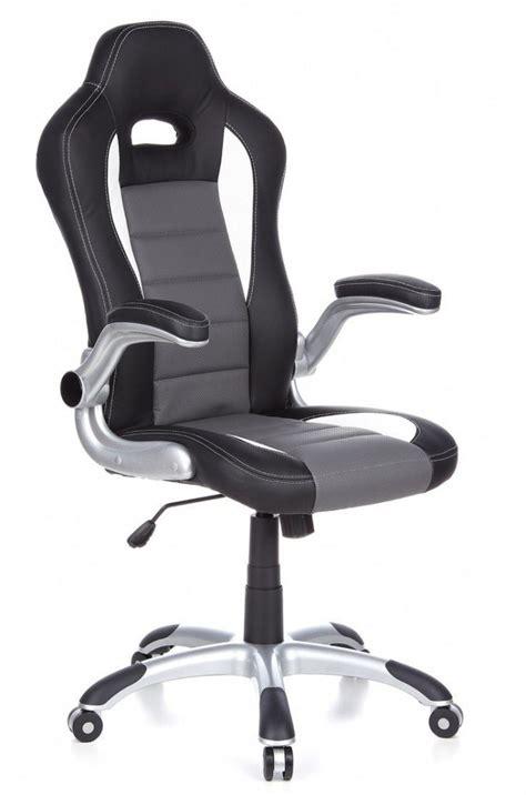 sedia x ufficio le 9 migliori sedie da ufficio economici 2018 prezzi e