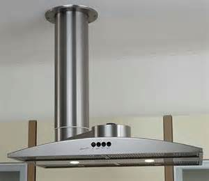 kitchen island exhaust hoods homeier hinged hoods welcome to kitchen studio of naples inc