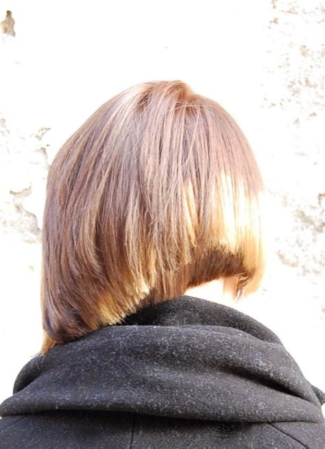back views blunt cut hairstyles back views blunt cut hairstyles newhairstylesformen2014 com