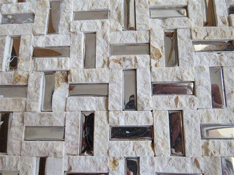 home decor tiles decorations porcelain woodlook tile elevate your modern