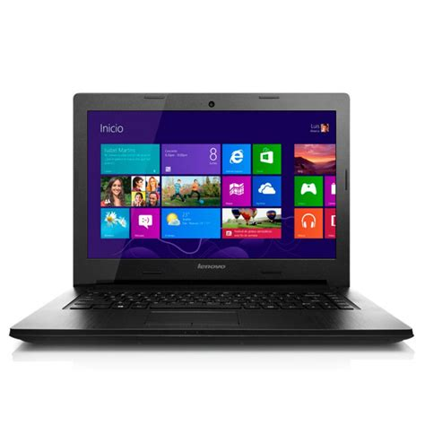 Laptop Lenovo G400 Intel Inside lenovo g400 intel pentium 14 quot hd notebook buy in south africa takealot